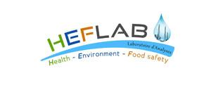 HEF Lab